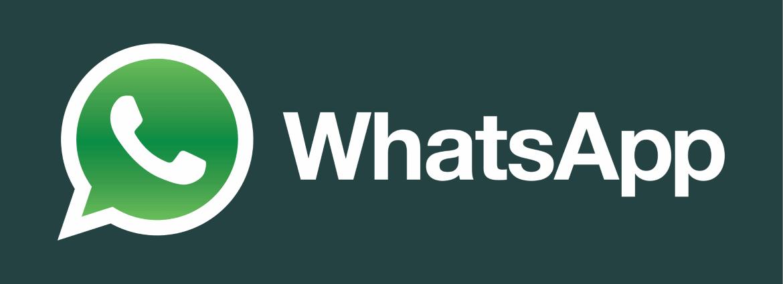 WhatsApp z milijardo uporabnikov