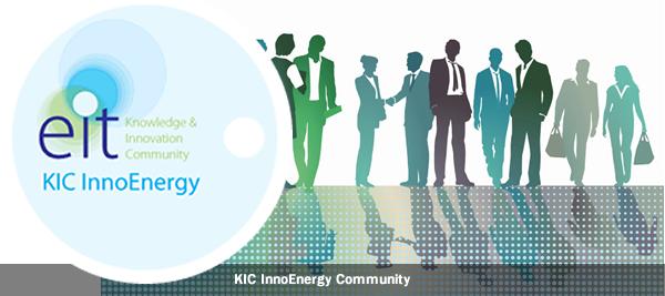 Zagonska energija trajnostno naravnanih zagonskih podjetij