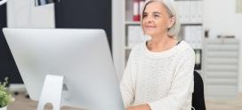Subvencije za spodbujanje zaposlovanja starejših