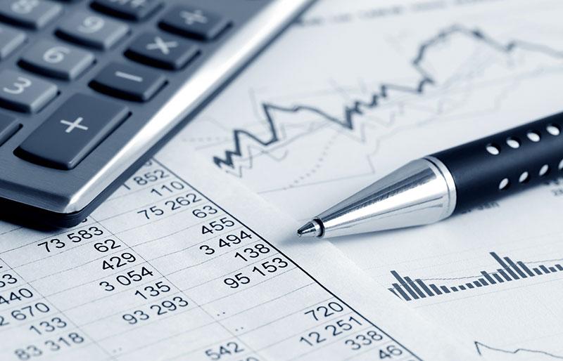 Pravilnik o računovodstvu je obvezen