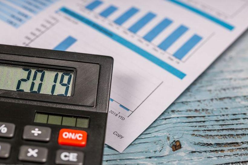 Davčna reforma obljublja večje zaslužke