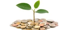 Zelo ugodni mikrokrediti za podjetnike