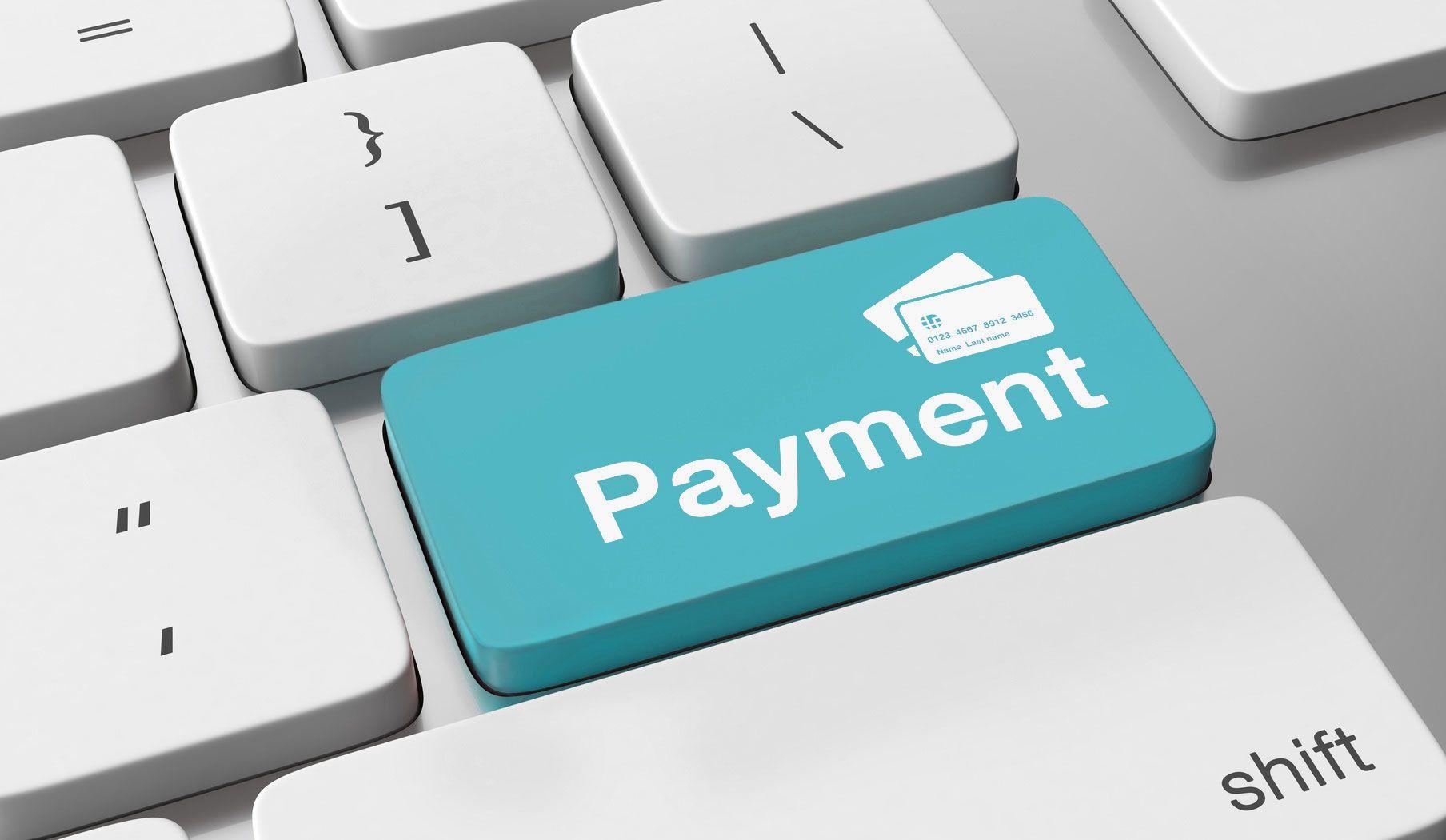 Končno – plačevanje prispevkov na en sam račun