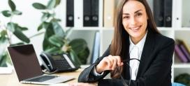 Žensko podjetništvo je zopet aktivno