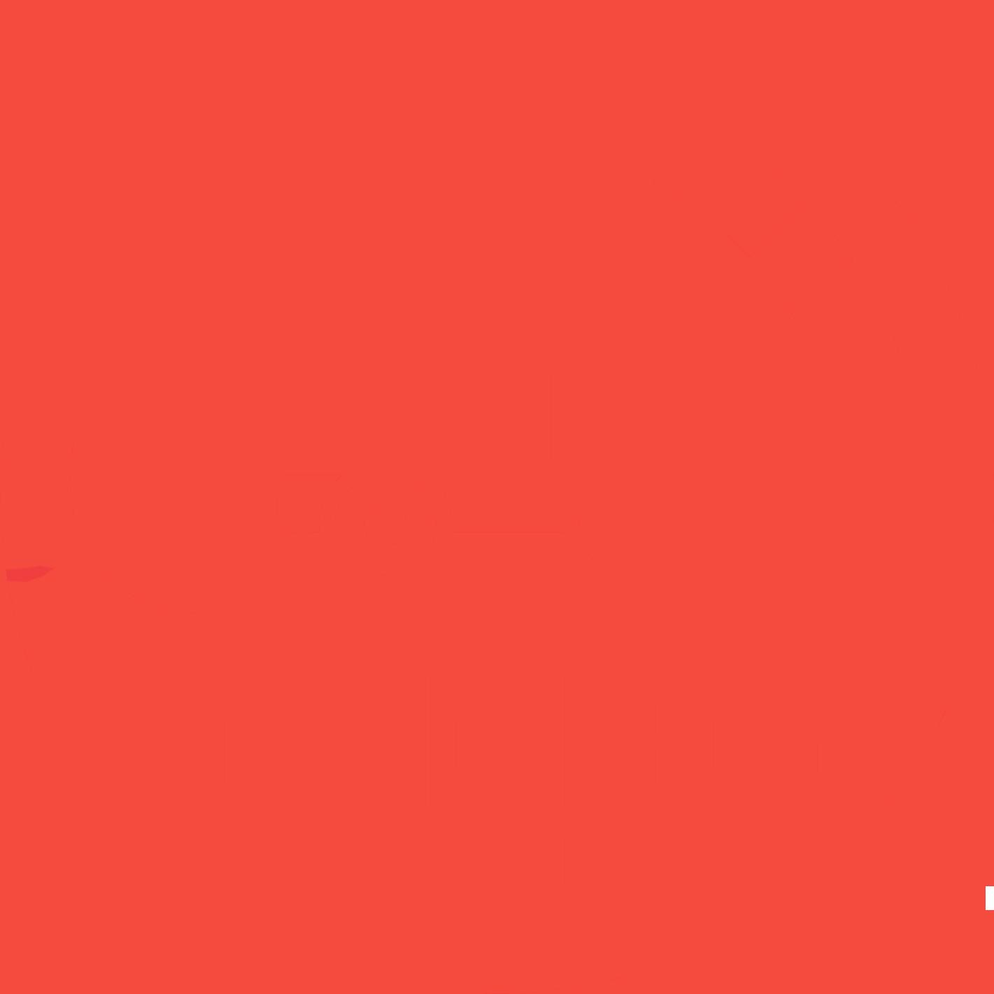 Stroški za prevoznike – obvezna vgradnja pametnih tahografov